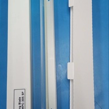 free  shiping 4 pcs copier  drum cleaning blade for RICOH mpc305sp