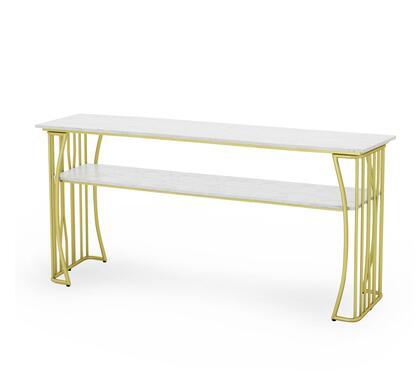 Чистый красный мраморный Маникюрный Стол И Набор стульев, одиночный двойной золотой железный двухэтажный Маникюрный Стол, простой и роскошный светильник - Цвет: 180CM