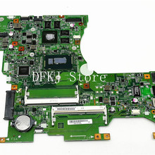 CPU LF14M I3-4030 Laptop Motherboard Lenovo DDR3L MB for FLEX 2-14 100%Tested-Ok 13281-1