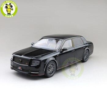 1/18 Kyosho Samural Eeuw 2020 Hars Auto Model Speelgoed Voor Jongens Meisjes Geschenken