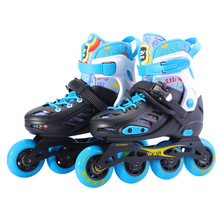 Shoes Roller-Skates Men for Adults Sneakers Hockey Inline Women