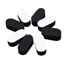 High Quality Soft For Koss Porta Pro PP Head Wearing Type Headset Parts Rubber Sponge Pad  Ew#