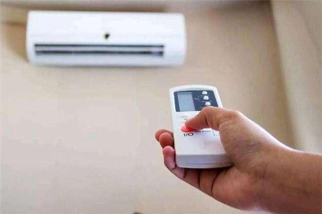 空调移机要怎么办?正规的拆移安装步骤是怎样的