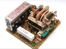 Dorigine FORPanasonic carte onduleur F6645M301GP F6645M300GP F6645M303GP F606YM