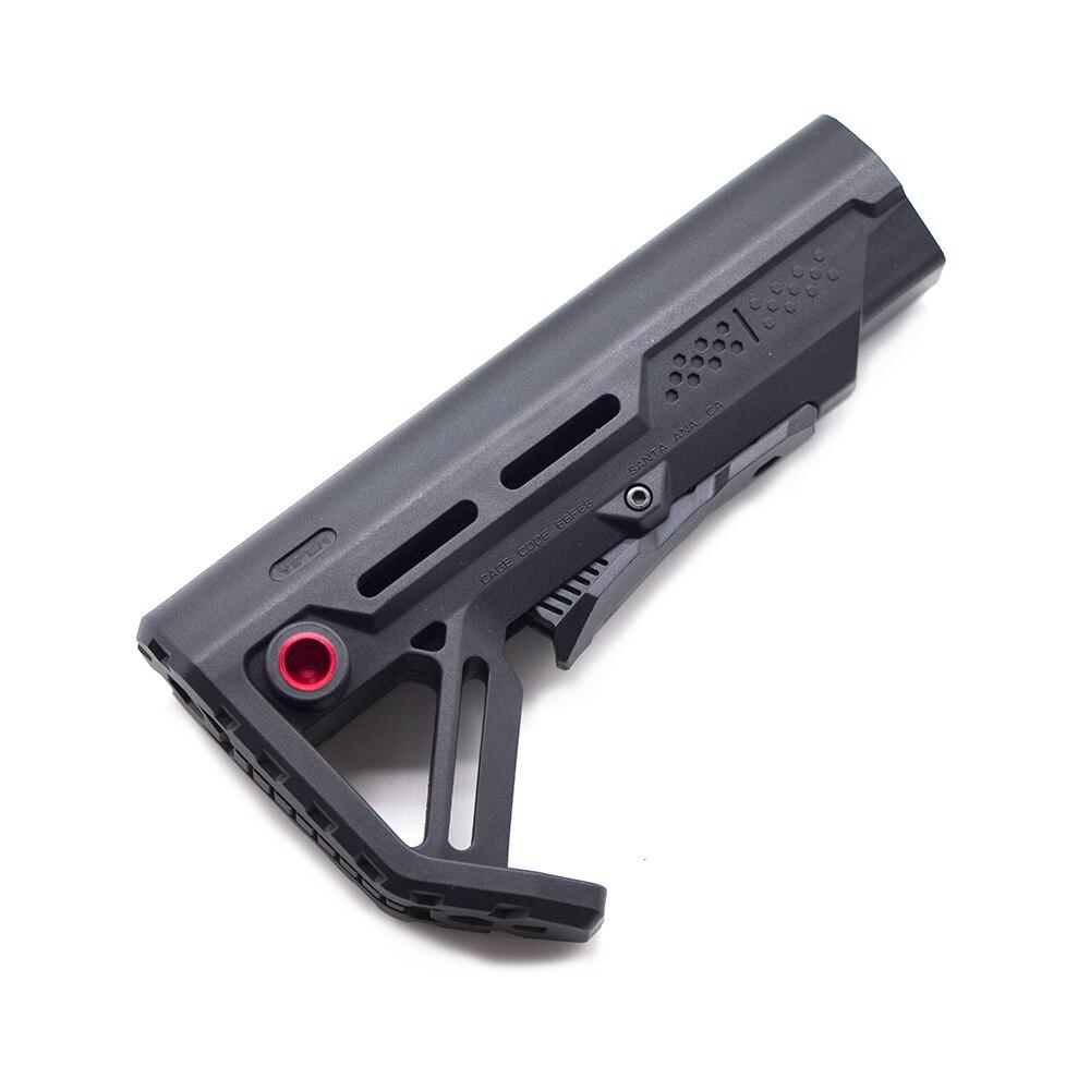 stock-de-nylon-tactique-de-haute-qualite-pour-pistolets-a-air-comprime-de-paintball-de-blaster-de-gel-jinming8-jinming9-ar15-m4-mini-accessoires-de-jouet