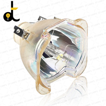 A+quality and 95% Brightness 9E.0CG03.001 Repacement projector bare lamp for Benq SP870 projector
