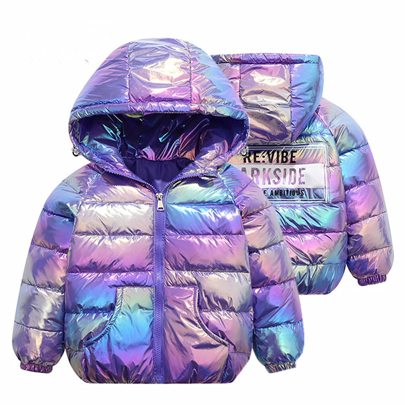 Infant-Baby-thick-warm-down-jacket-fur-collar-coat-Solid-color-jacket-cotton-boy-s-clothes_副本