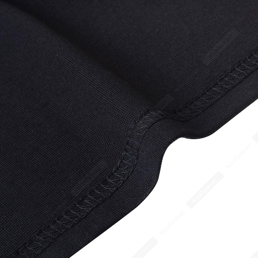 b555 black (4)