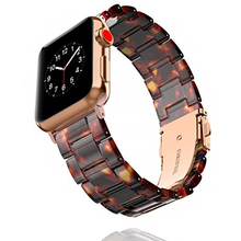 Stainless Steel Strap for apple watch Band 38/42mm Metal Link Bracelet Smart Watch band for iwatch bands 40mm 44mm Serie 1 2 3 4 цена 2017