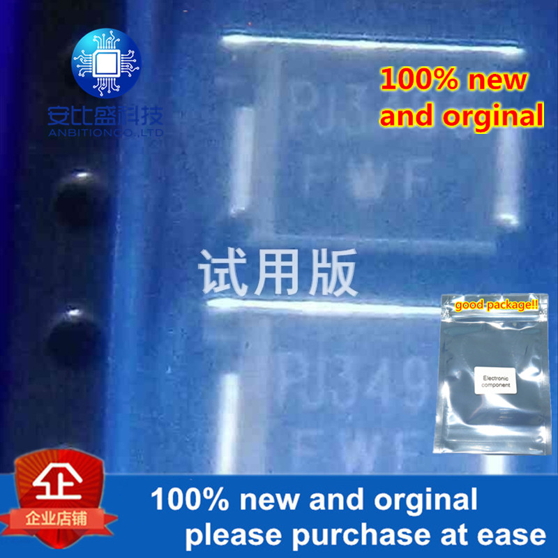 20pcs 100% New And Orginal 1.5SMC250A DO214AB Silk-screen FWF In Stock