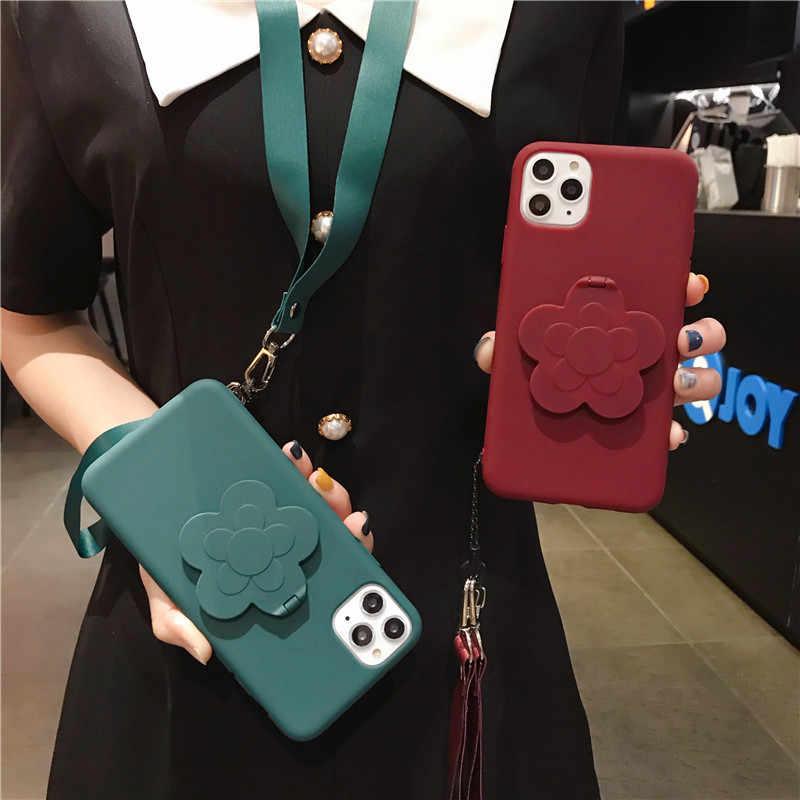 ผู้หญิงยอดเยี่ยมกระจกโทรศัพท์กรณีสำหรับ iPhone X XS MAX XR สำหรับ iPhone 11 PRO MAX Coque สำหรับ Apple iPhone 8 7 6 6 S PLUS