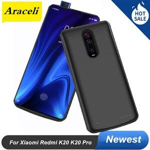 For Xiaomi Redmi k20 K20 Pro B
