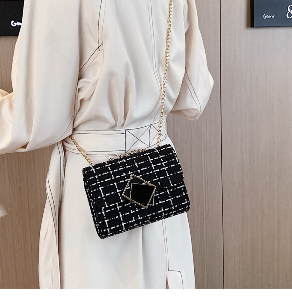 Shoulder Bag Luxury Handbags Women Bags Hb5b89c6a10ee4d0cb58bb0ff4cb93436a bag