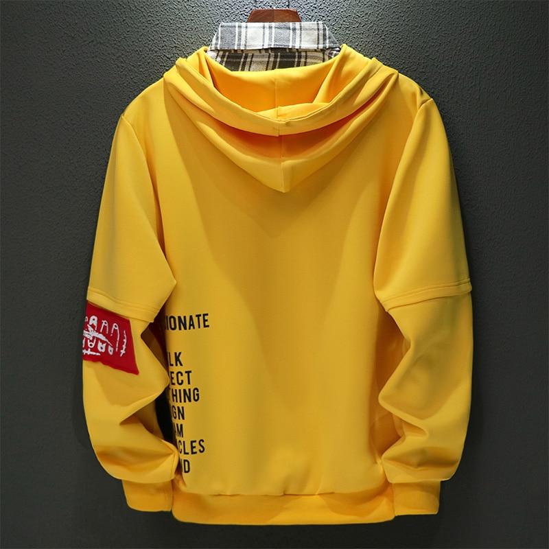 men hoodies (21)
