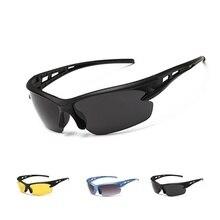 UV400 Защитные солнцезащитные очки для мужчин и женщин, очки для велоспорта на открытом воздухе, для горного велосипеда, Bicicleta, спортивные очки, Ciclismo Gafas
