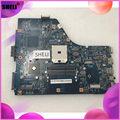 SHELI 48.4M702.01M для Acer 5560 5560G материнская плата 10338-1M MB.RNW01001