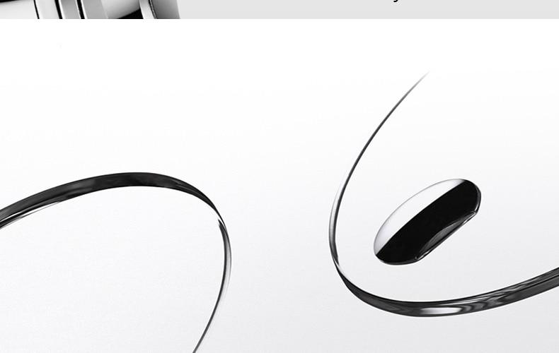 Hb5b9abfc864e45188eb584812d05fc79y AESOP Luminous Automatic Mechanical Watch Men Luxury Brand Business Waterproof Stainless Steel Male Clock Relogio Masculino 2019