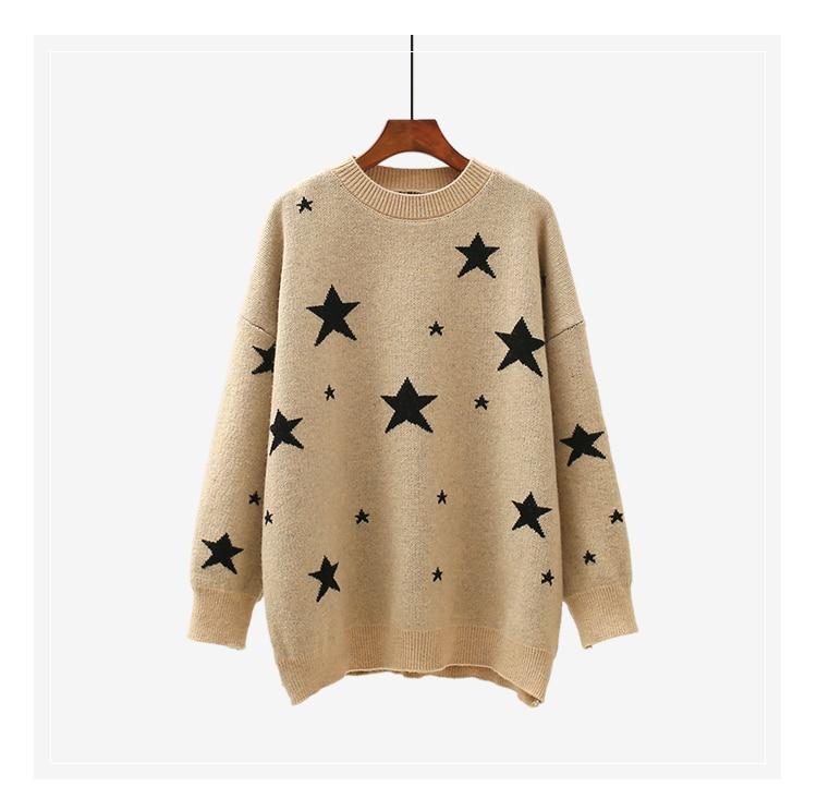 tricot Burosu Femme pulls 9