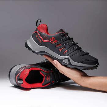Męskie buty wsuwane męskie męskie modne męskie buty gumowe podeszwy trampki męskie 2021 męskie tenisówki tenisowe Sneakrs obuwie mokasyny tanie i dobre opinie jeddens Sztuczna skóra podstawowe CN (pochodzenie) Lato Buty casualowe RUBBER Sznurowane Dobrze pasuje do rozmiaru wybierz swój normalny rozmiar