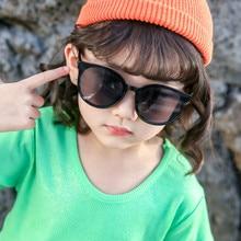 ET992 Vintage Kids fashion children Sunglasses Boys Girls baby luxury brand Sun Glasses lentes de sol hombre/mujer UV400 Eyewear