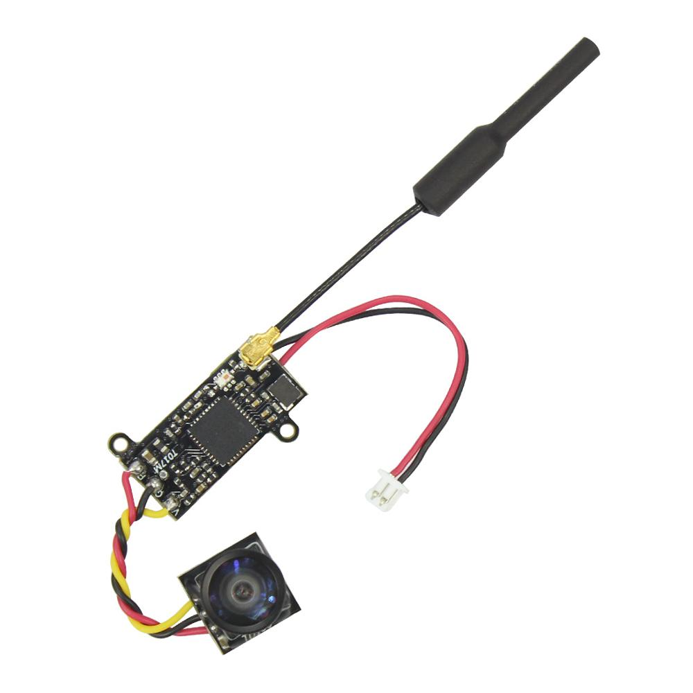 Мини 5,8 Г 25 МВт 48CH передатчик и микро CMOS 700TVL FPV камера для RC FPV гоночный Дрон Квадрокоптер FPV Автомобиль DIY часть