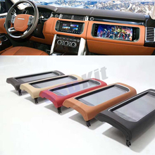 Multimedia L405 Land-Rover Touch-Screen Entertainment 2 for Co-Pilot Car Vogue New-Style