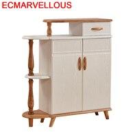 Mueble Rack Mesa Hotel Adega vinho Vetrinetta Da Esposizione Meble Sala Shelves Desk Commercial Shelf Furniture Bar wine Cabinet