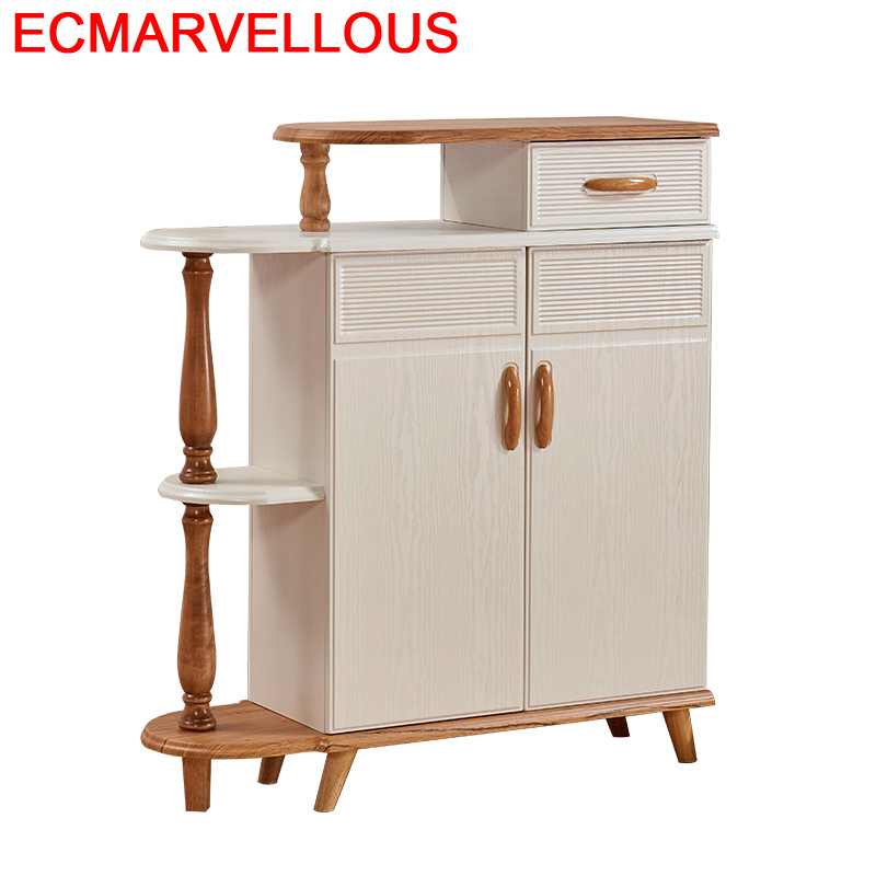 Mueble Rack Mesa Hotel Adega Vinho Vetrinetta Da Esposizione Meble Sala Shelves Desk Commercial Shelf Furniture Bar Wine Cabinet
