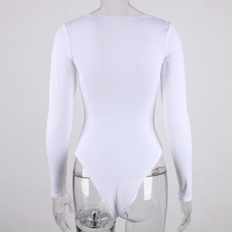 long sleeve bodysuit women14