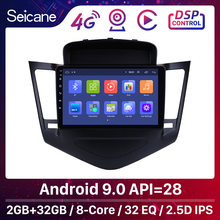 Seicane Android 10,0 9 \