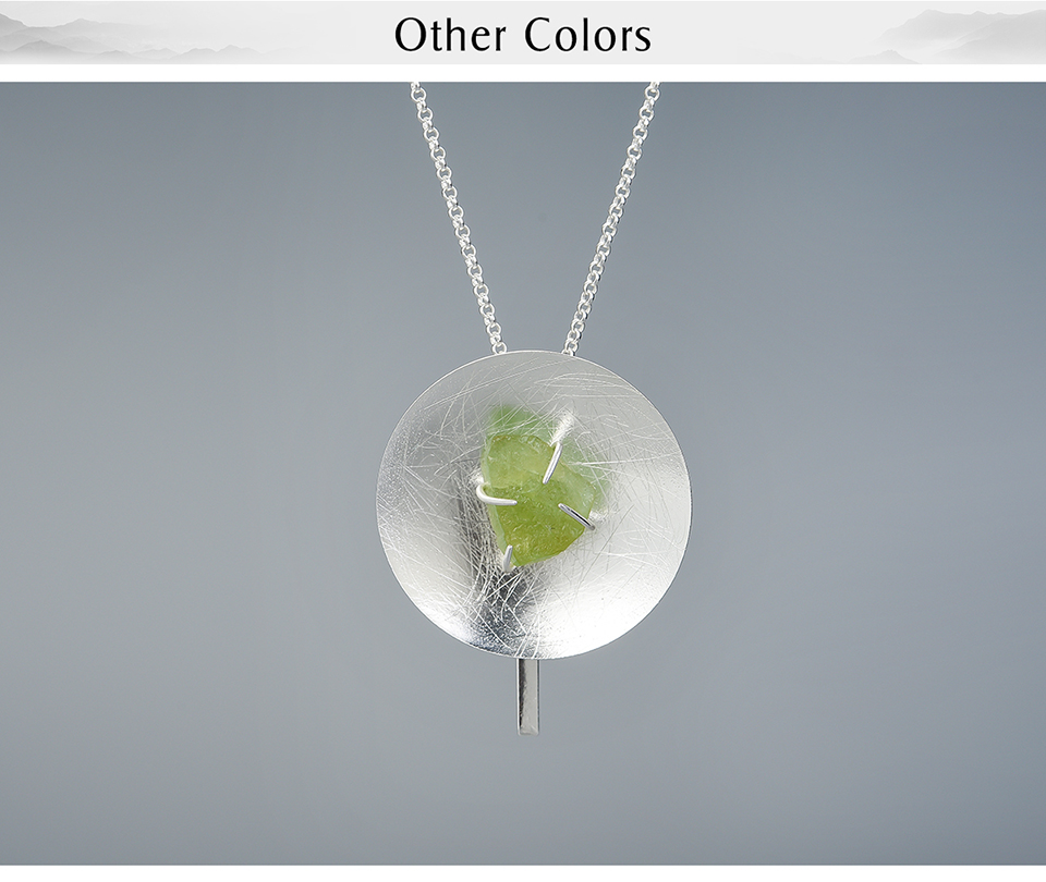 LFJF0068-Personality-Round-Necklace-_08