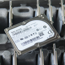 Novo 1.8 Polegada hs12uhe italic sata 120gb hdd, driver de disco rígido para 2009 macbook air rev. b rev. c a1304 mc233 mc234 mb543 mb940