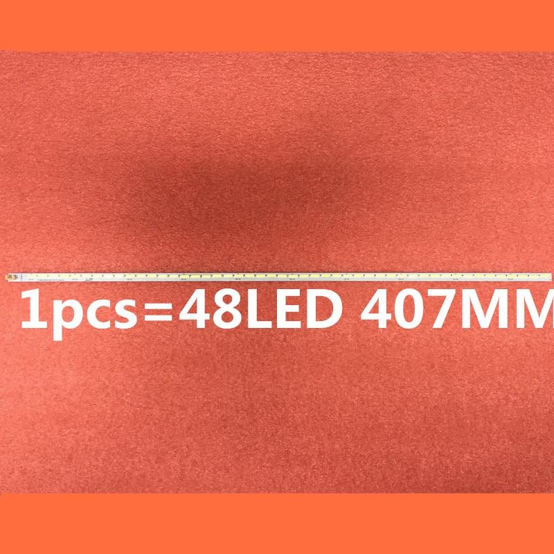 l32f2590b l32f1590b l32f1590b barra de luz TOT32LB_LED7020-V0.2_20120726 ZM4C-LB320T-ZM3