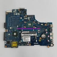 Echtes CN-06H8WV 06H8WV 6H8WV VAW00 LA-9104P w CEL 1007U CPU Laptop Motherboard für Dell Inspiron 3521 5521 Notebook PC