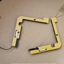 Built-In-Speaker Notebook ASUS Laptop New for U305c/U305la/Ux305l/.. Horn