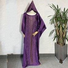 2020 아프리카 의류 여성을위한 아프리카 드레스 이슬람 긴 드레스 숙녀를위한 고품질 길이 패션 아프리카 드레스