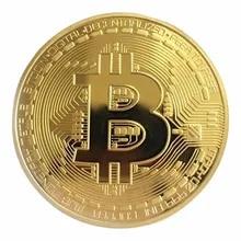 bitcoin souvenir)