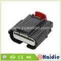 Бесплатная доставка 1 комплект 8pin авто электрический провод harnes женский MX64 герметичный обжимной корпус разъем