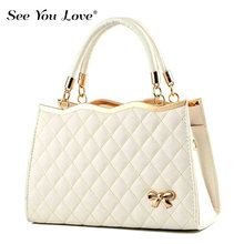 Fashion 2019 New Leather Women Handbag Summer High Quality Female Crossbody Bags Luxury Design Messenger Bags Lady Shoulder Bag цена