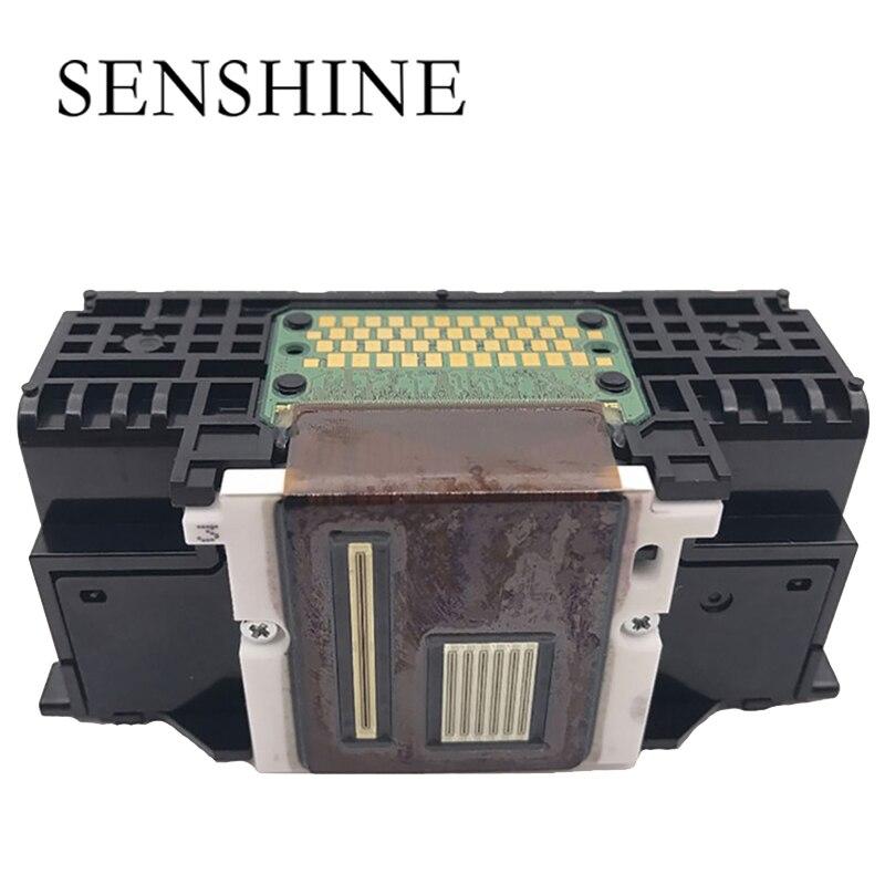 QY6-0082 Printhead For  MG5420 MG5440 IP7210 MG6320 MG6420 iP7220 printer