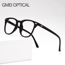 Оправа для очков gmei m5127 Женская Ультралегкая оптическая