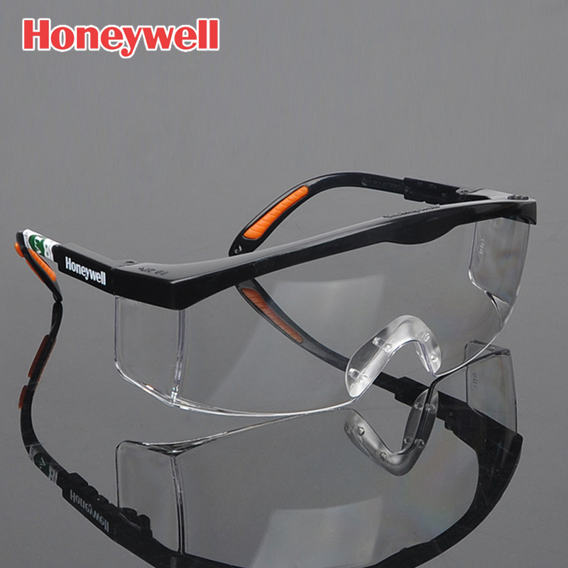 Cycling sunglasses Sport glasses dustproof goggles Sport cycling sunglasses polarized poc sunglasses gafas ciclismo ski goggles|Cycling Eyewear| |  - title=