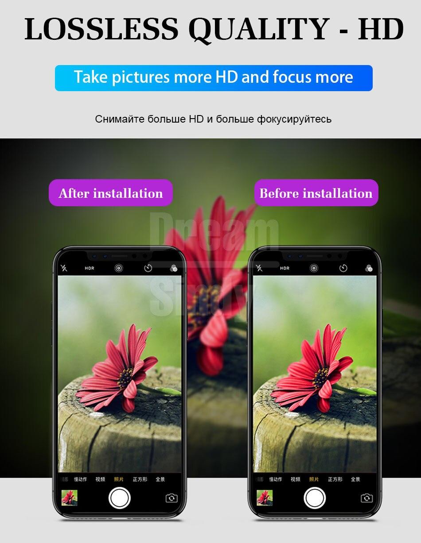 iphone-11--镜头膜_10