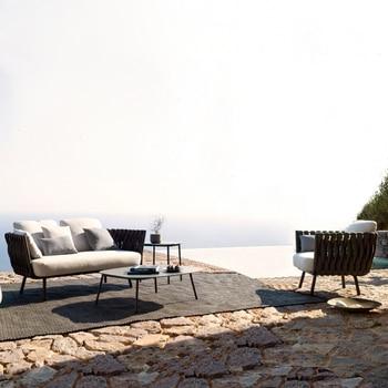 2020 CBMmart Outdoor Furniture 1