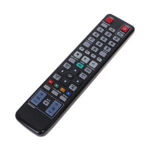 Image 3 - 2020 New Remote Control DVD Controller Replacement for Samsung AK59 00104R BD C5500 BD C7500 BD C6900 BD C5300 BD 5500C