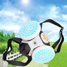 Maska przeciwpyłowa o wysokiej wydajności ochrona maska gazowa przeciwmgielna Haze przemysłowa maska przeciwpyłowa maska przeciwpyłowa Respirator outdoor PM013 tanie tanio CN (pochodzenie) dustproof and anti-odor KN90 WORK