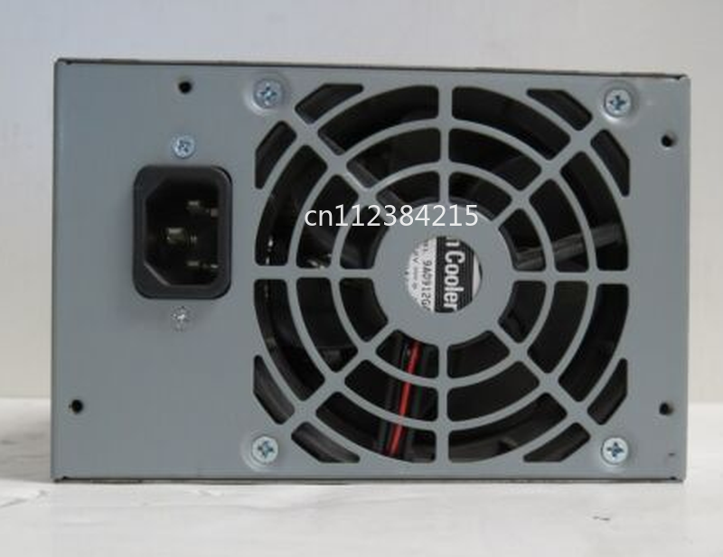 Server Power Supply For B2500 W600GC3 300-1667 300-1910 600W Fully Tested One Year Warranty