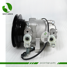 Auto A/C ac Compressor SV07E For Daihatsu charade hijet move kubota 447260-5540 447220-6771 447220-6750 3C581-97590 RD451-93900 brushless type of aspire avr synchronous generator spare parts avr r250 circuit diagram of automatic voltage regulator