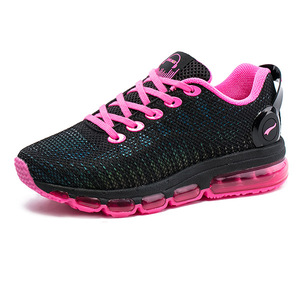 Image 3 - ONEMIX Women Running Shoes Women Luxury Sneaker Lightweight Reflective Mesh Multicolor Outdoor Sports Jogging Walking Shoes
