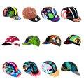 Велосипедная шапка, велосипедная шапка, велосипедная шапка, головной убор, бандана, велосипедная шапка